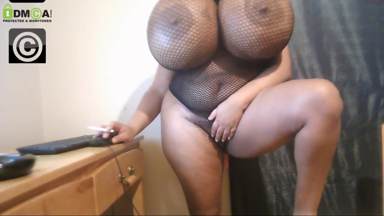 Mature Saggy Hairy Webcam