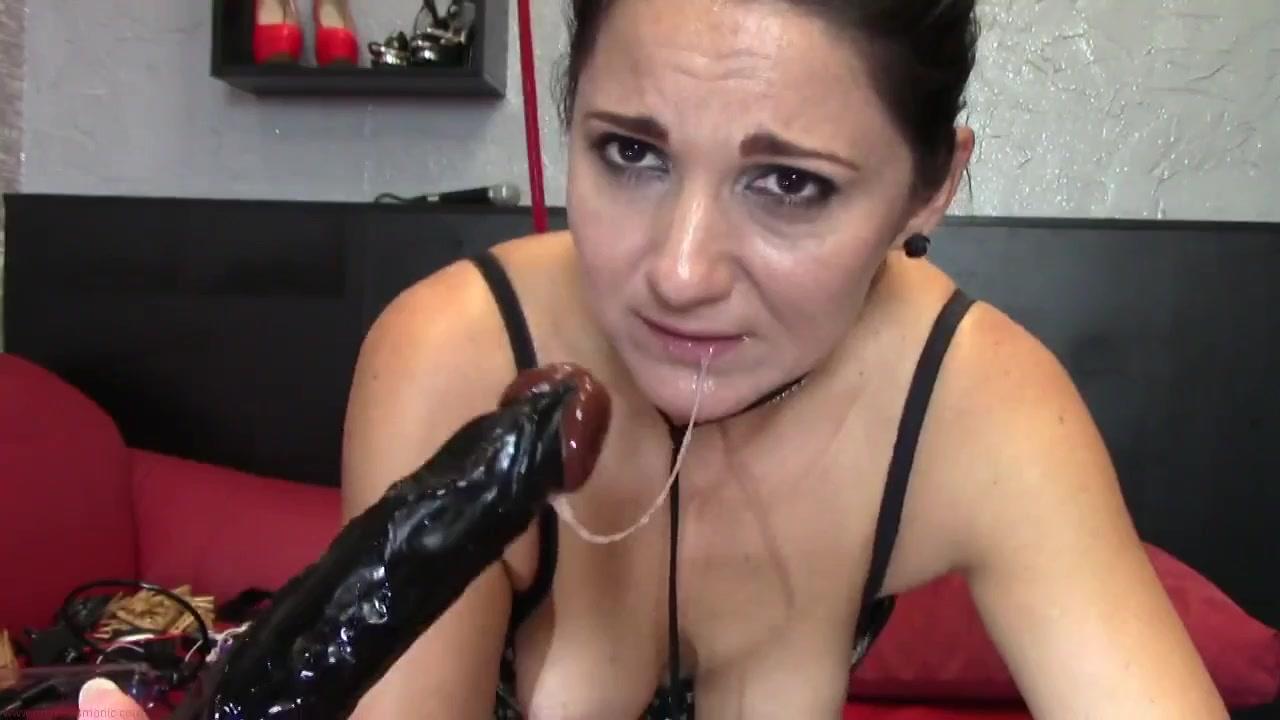 Arabella Fae Video Porn biack angel love throat huge cocks manyvids free porn videos