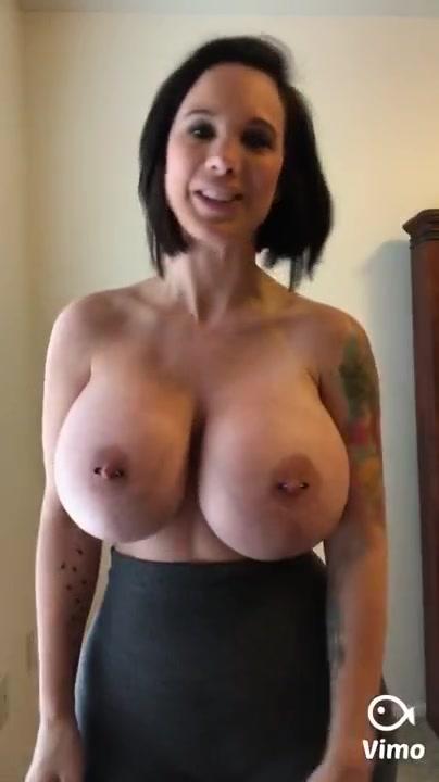 Brittany elizabeth big boobs 2019 Brittany Elizabeth Big Boobs Boucing Onlyfans Free Porn