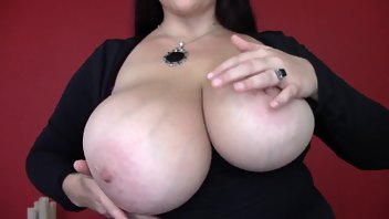 Blaze nackt athena Vintage Porn