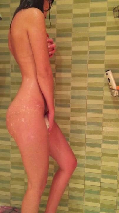 New Sex Images joli nude oil dance