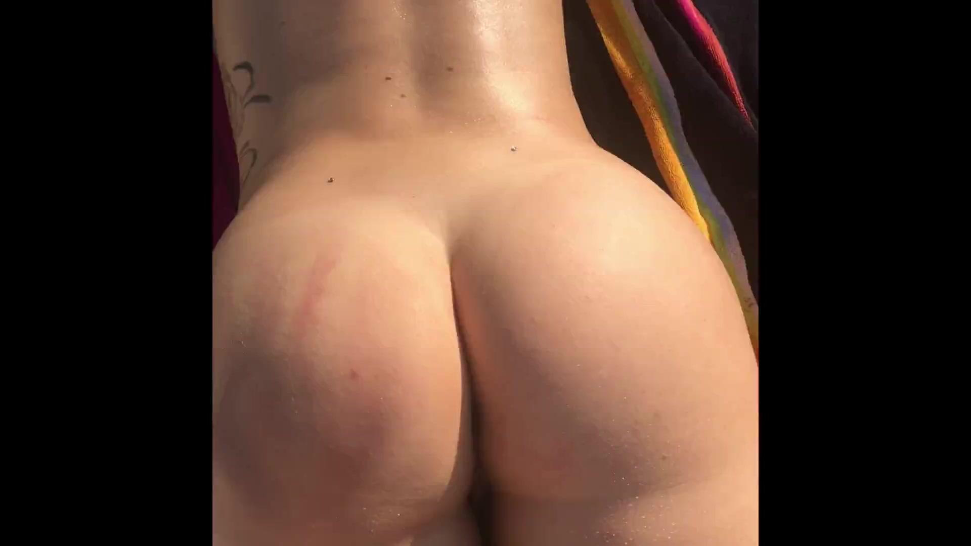 Avannah Porn savannah rose multiple fingering clips public nudity, butt