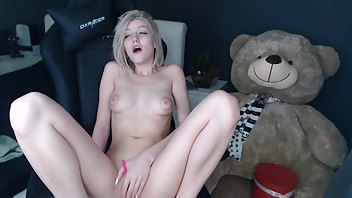 Sweet_tinker_bell Chaturbate latest camwhores webcam porn video