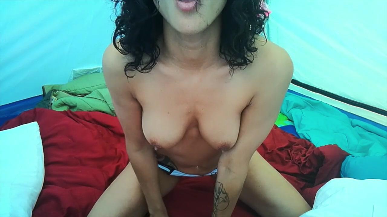 Masturbating Moan Dirty Talk