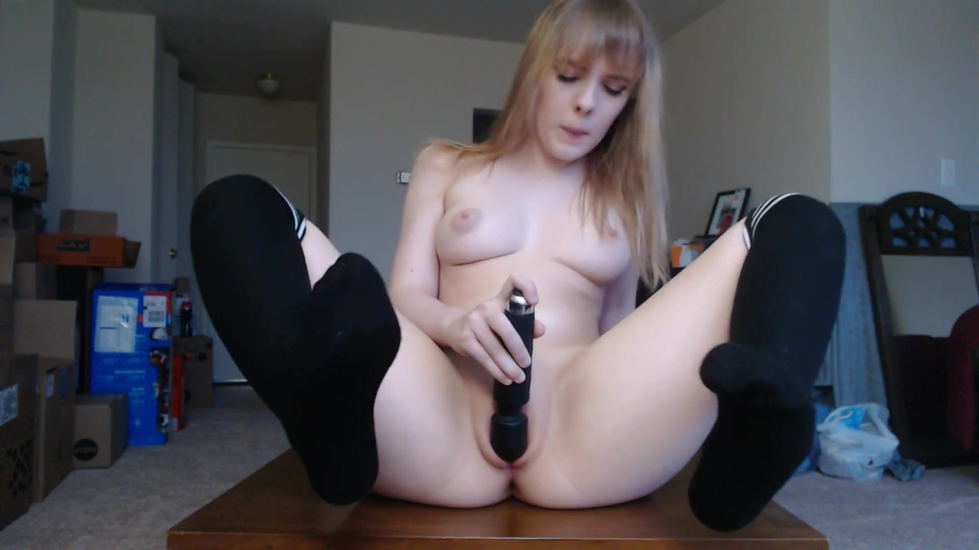 Solo Hd Pawg Masturbation Pawg Best