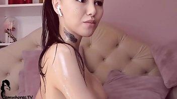 Porn hollyextra Hollyextra Webcam