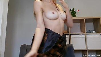 Https://www.camwhoresbay.com/videos/224458/playful morning ...