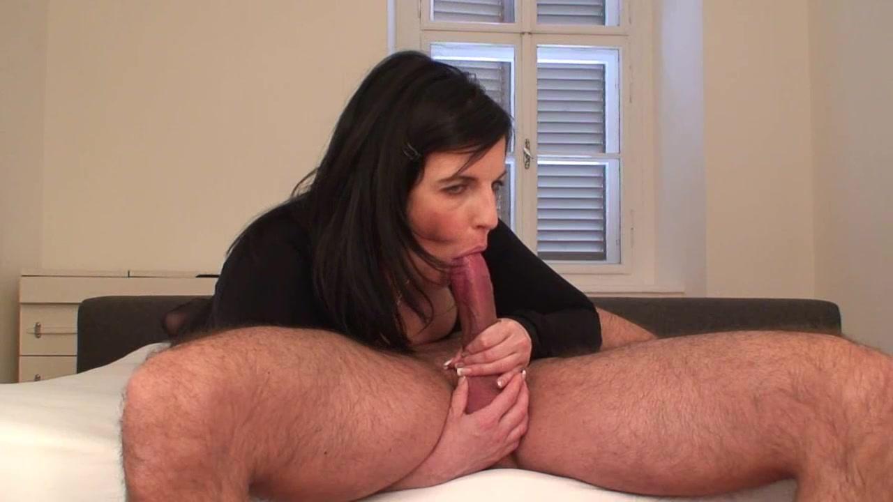 Porno klixen Klixen